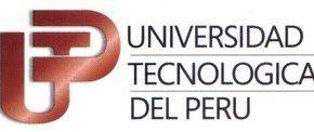 Resultados Examen UTP (Universidad Tecnologica del Perú) 20 Enero 2013