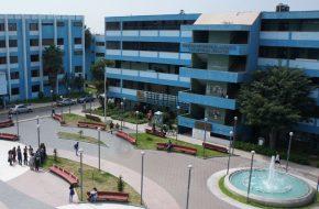 Resultados Examen UNAC 2017-2 Ingresantes Sede Lima y Cañete Universidad Nacional del Callao (Domingo 23 Julio 2017)